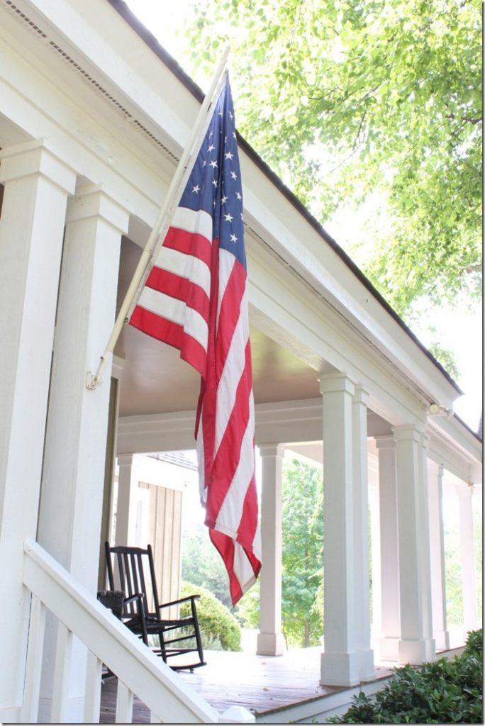 flag-on-front-porch-682x1024