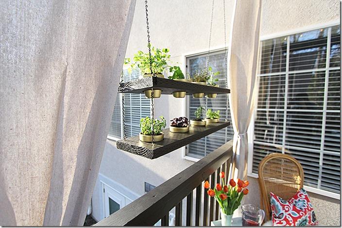 hanging-planter-5