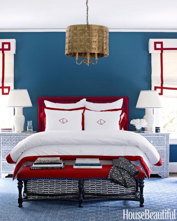 hbx-red-white-blue-bedroom-harper-0212-de-extra_large_new.jpg