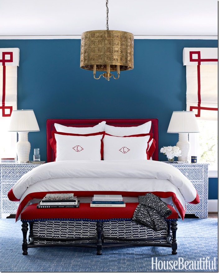 hbx-red-white-blue-bedroom-harper-0212-de-extra_large_new