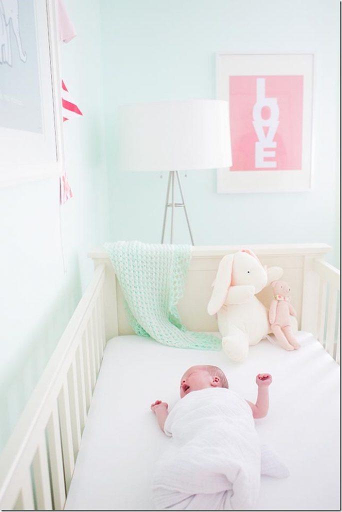 nursery-4-copy