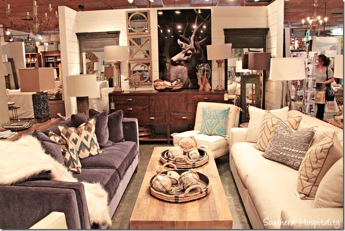 at home furniture. At Home in Homewood  AL   Southern Hospitality