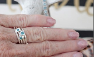 blue-topaz-ring_thumb.jpg