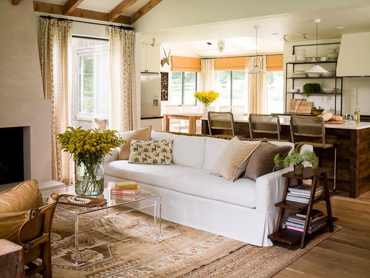 Feature Friday Lauren Liess Designs Southern Hospitality