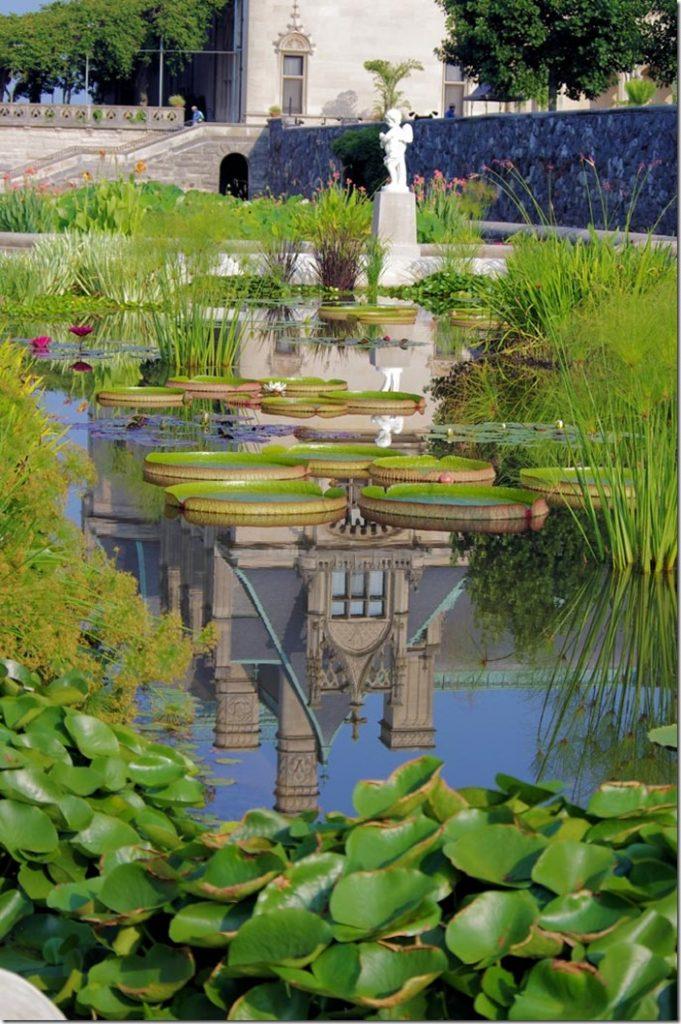 gardenItalianGarden3_ByMarkFile_LR