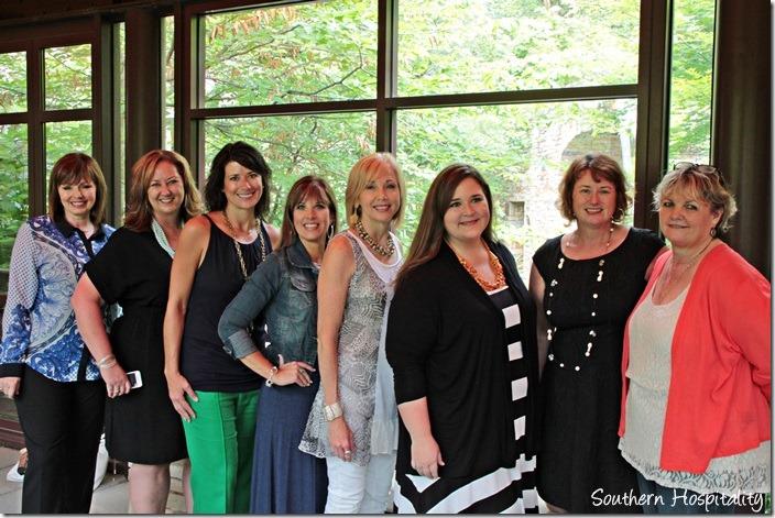 group-shot-southern-living_thumb.jpg
