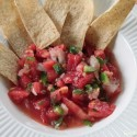 homemade-salsa-and-chips.jpg