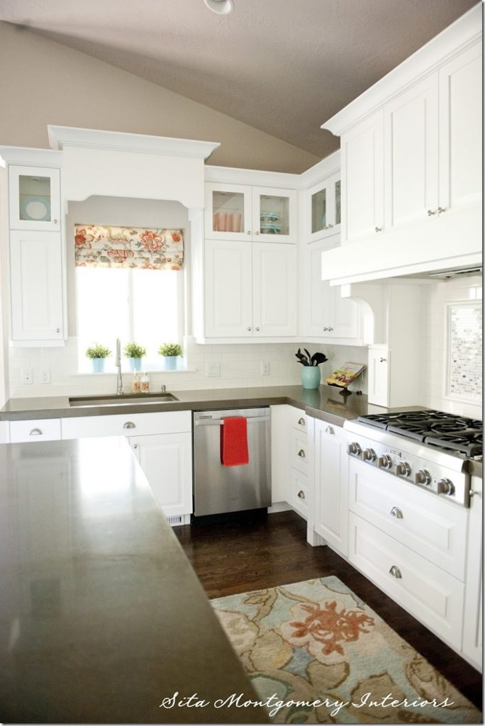 kitchen 1 copy