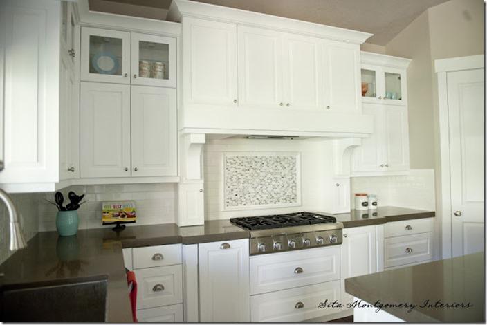 kitchen current 2