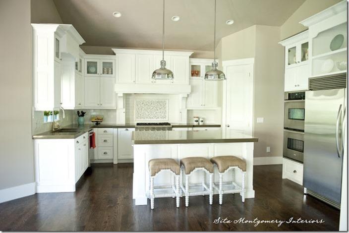 kitchen current