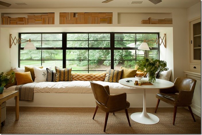 window seat2