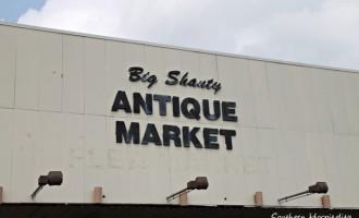 Big-Shanty-Antiques.jpg
