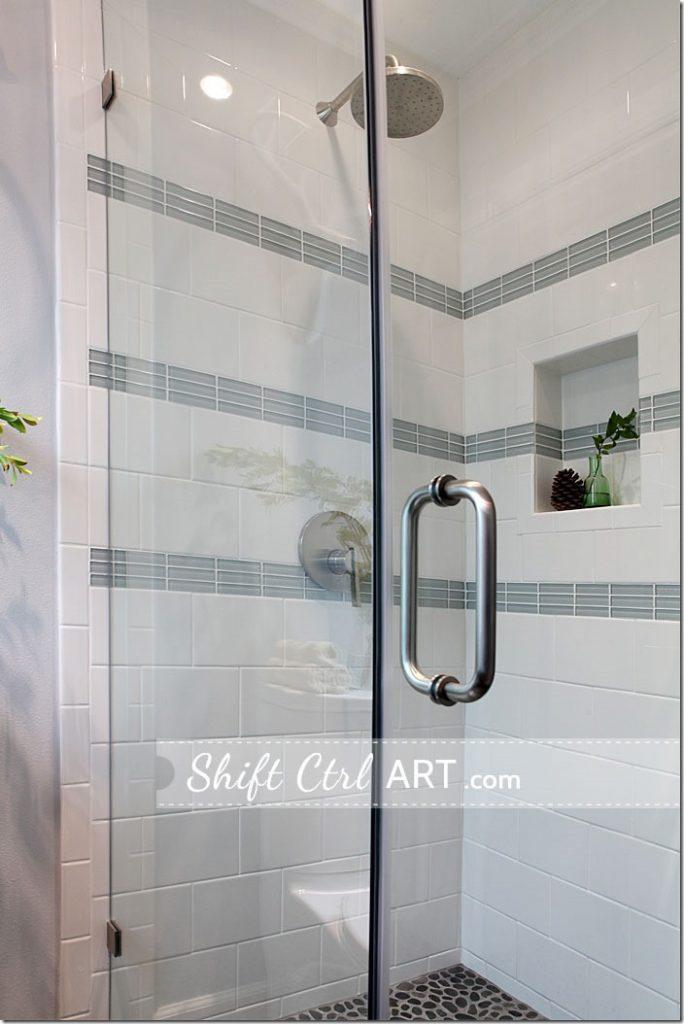 Guest-bath3
