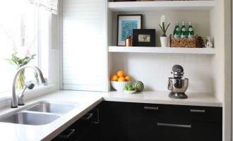Kitchen-remodel-after-IKEA-Caesar-stone-Acacia-hardwood-DIY-10_thumb.jpg