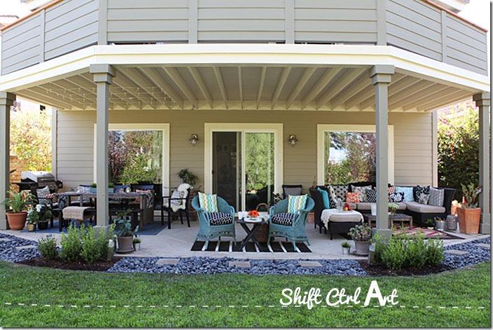 Outdoor-lounge-area-patio-reveal-2