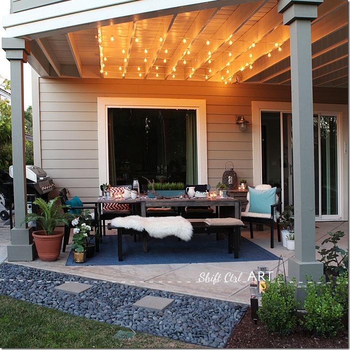 Patio-outdoor-dining-area-reveal-15