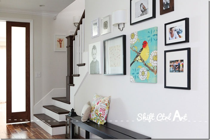 Staircase-living-dining-kitchen-after-4