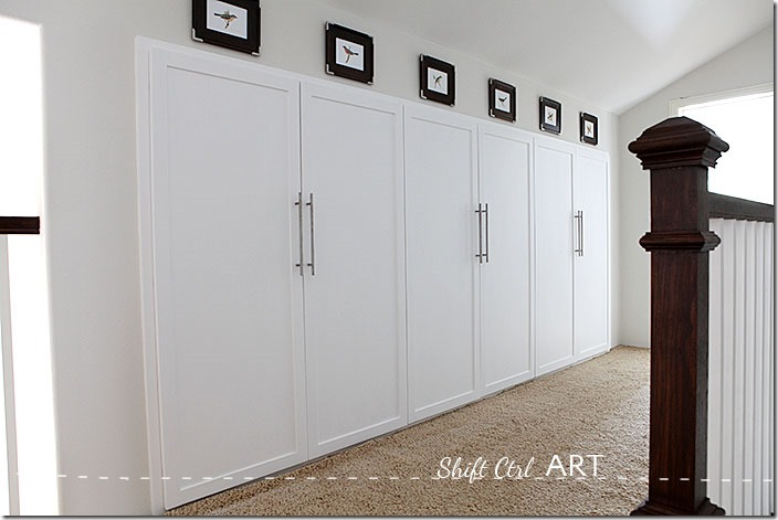 Upstairs-hall-cabinets-wall-storage-reveal-10