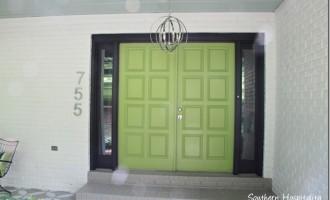 front-door_thumb.jpg