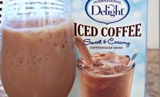 international-delights-iced-coffee_thumb.jpg