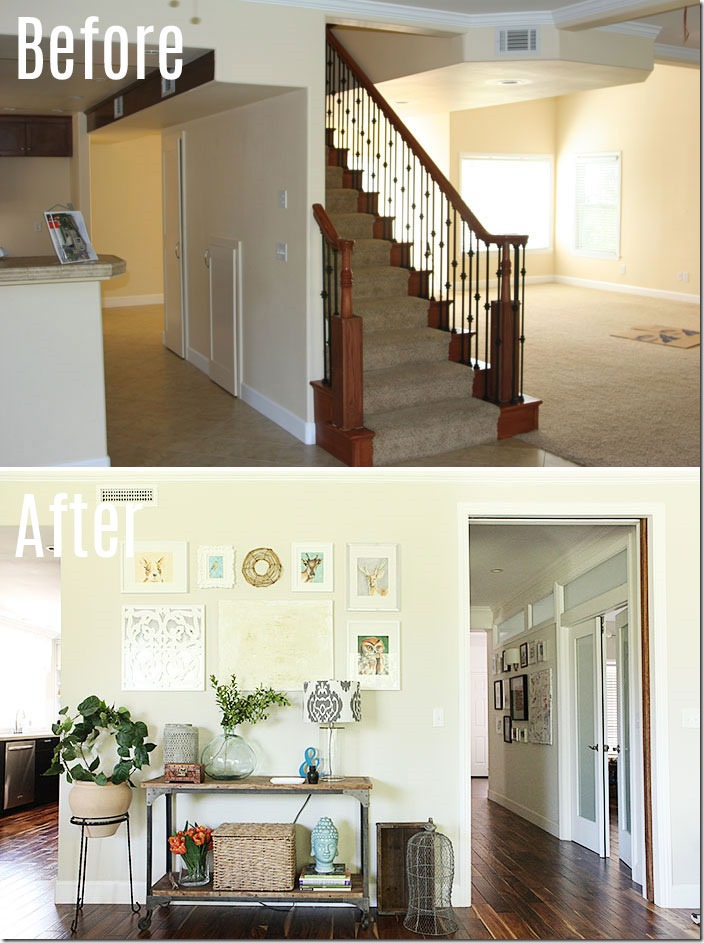 living-dining-wall-before-after