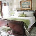 new-bedding-crane-and-canopy_thumb.jpg