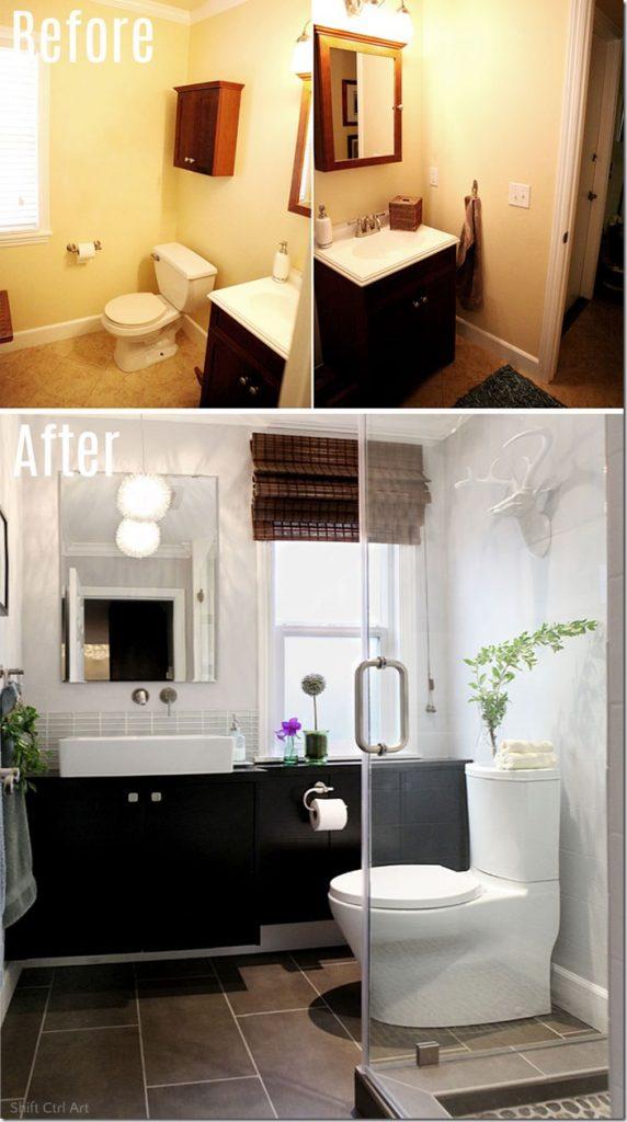 powder-room-turned-full-bath-shift-ctrl-art