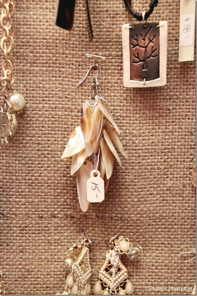scarlett s jewelry