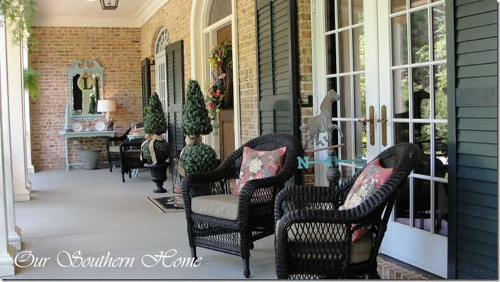 summer-front-porch-092