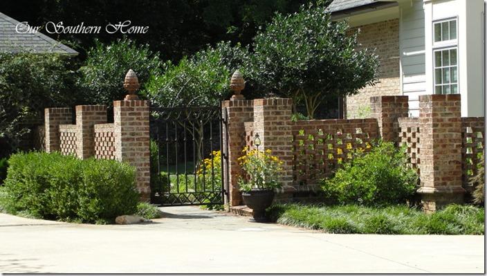 summer-front-porch-141