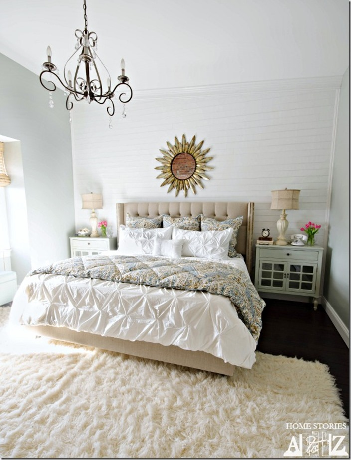 Beth master bedroom comfort gray
