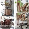 Fall-foyer-collage.jpg