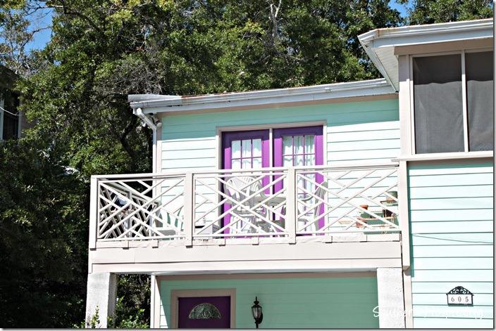 beach cottage 5