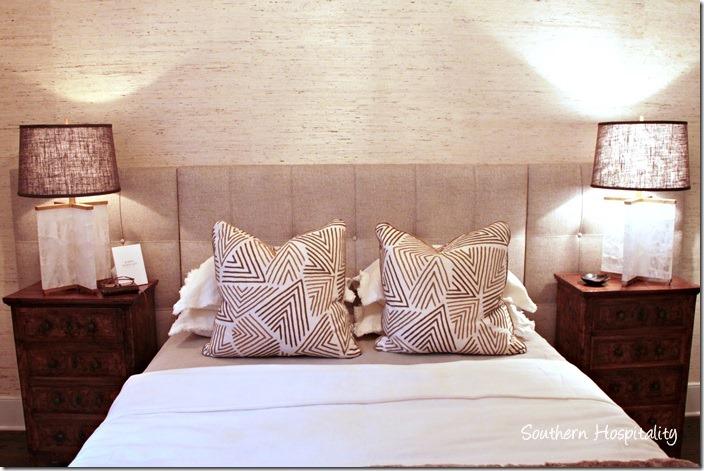 bedroom headboard (2)