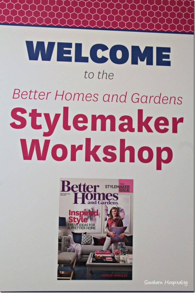 bhg-stylemakers_thumb.jpg