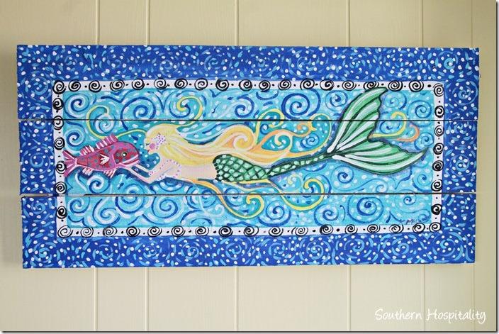 crabby joes art
