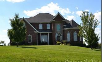 house-exterior_thumb.jpg