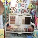 sew-knot-sofa_thumb.jpg