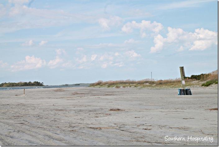 tybee beach 5