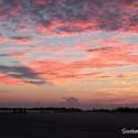 tybee-sunset-3.jpg