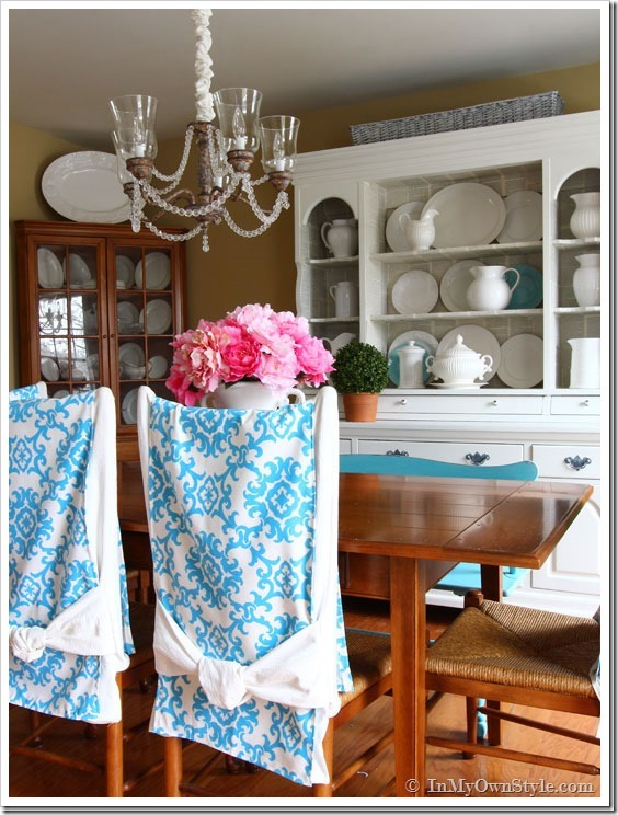 Dining-Room-Chair-Slipcover-tutorial_thumb