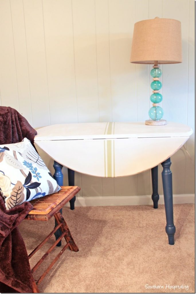 after-drop-leaf-table-with-stripes_thumb.jpg