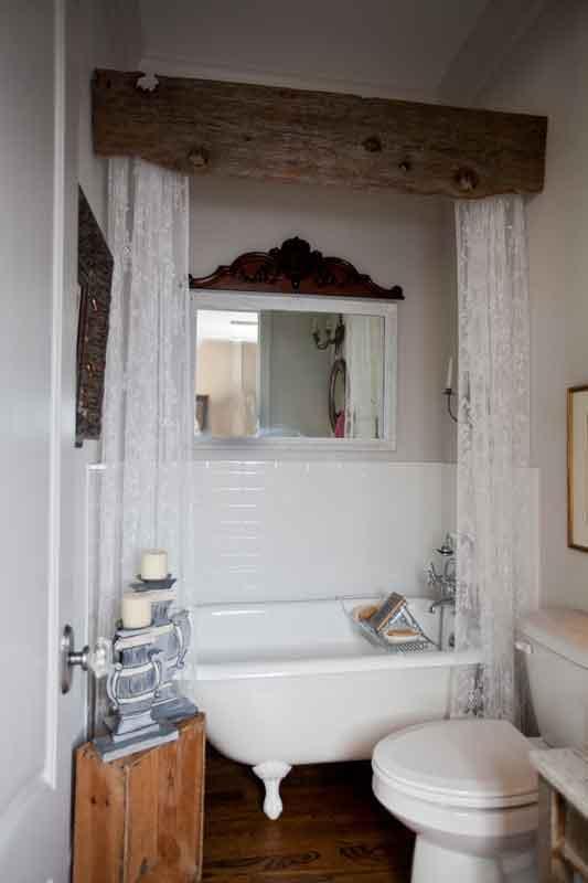 curtain-in-bath