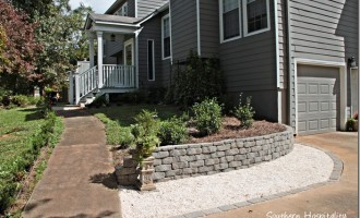 driveway-and-retaining-wall_thumb.jpg