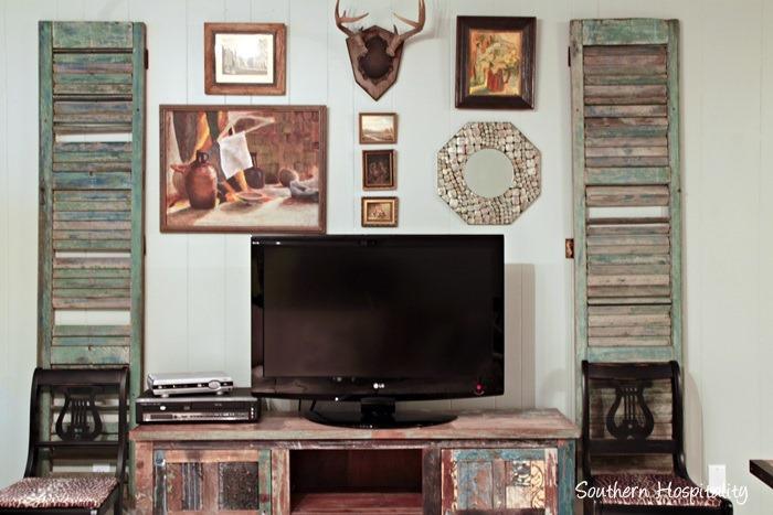 gallery-wall.jpg