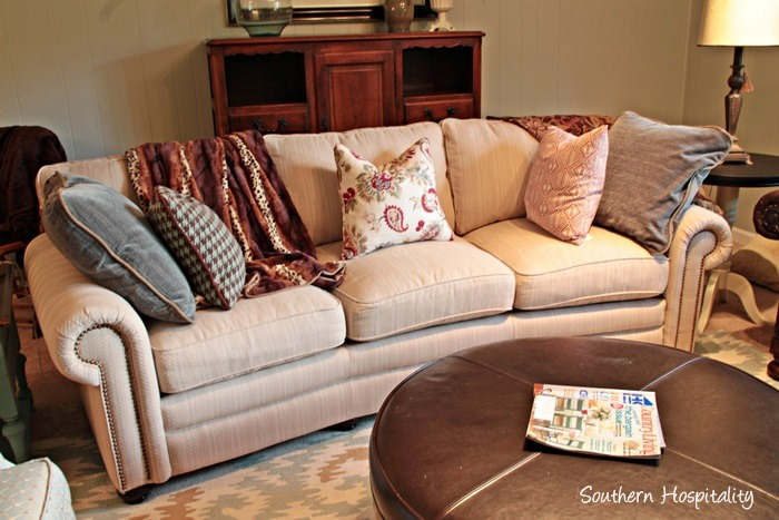 lazboy-sofa.jpg
