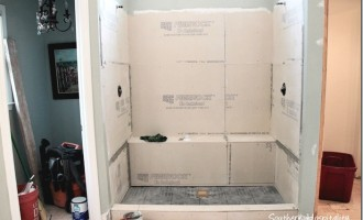 shower-wallboard-up_thumb.jpg
