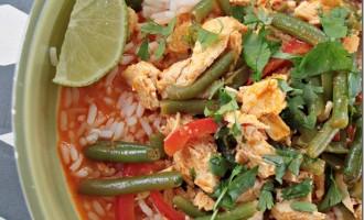 spicy-chicken-rice-bowl-thai-dish_thumb.jpg