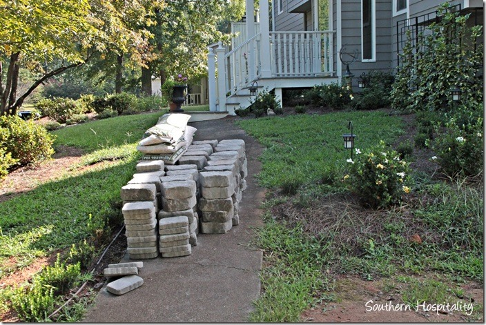 stones from lowes