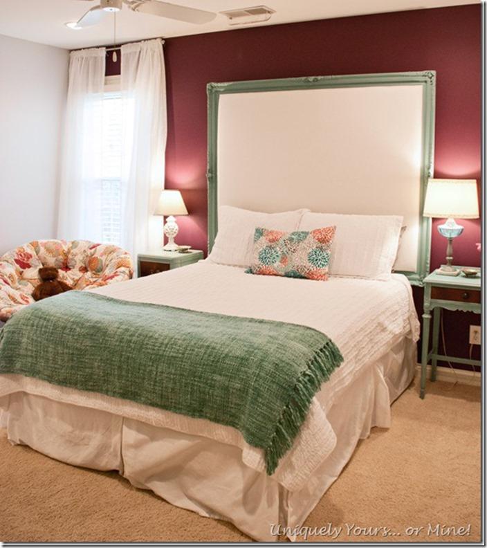 teen bedroom2